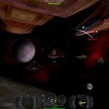 Скриншот Ace of Angels
