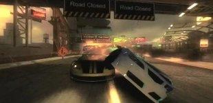 Ridge Racer Driftopia. Видео #1