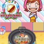 Скриншот Cooking Mama 3: Shop & Chop – Изображение 26