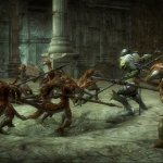 Скриншот Kingdom Under Fire: Circle of Doom – Изображение 18