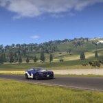 Скриншот World of Speed – Изображение 89
