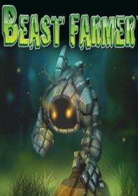 Обложка Beast Farmer