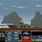 Скриншот Jet Strike – Изображение 21