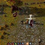 Скриншот Warriors' Wrath – Изображение 7