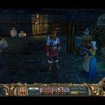Скриншот King's Bounty: Warriors of the North – Изображение 18