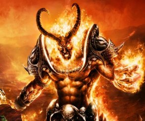 Blizzard блокирует учетные записи игроков из Крыма