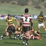 Скриншот Rugby Challenge – Изображение 16