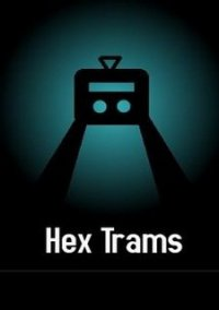 Обложка Hex Trams