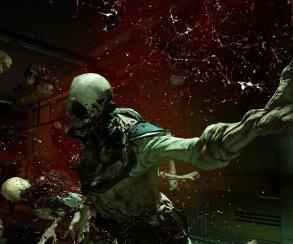 id Software начала принимать заявки на участие в альфа-тесте Doom