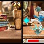 Скриншот Smurfs 2 DS – Изображение 2