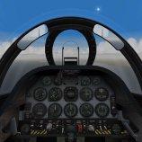 Скриншот Strike Fighters 2
