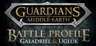 Guardians of Middle-earth. Видео #6