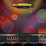 Скриншот Jam Live Music Arcade