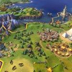 Скриншот Sid Meier's Civilization VI – Изображение 15