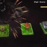 Скриншот Fireworks
