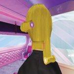 Скриншот Barbie: Jet, Set & Style! – Изображение 2