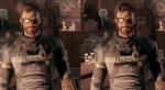 Фантомная Пустошь: мод добавляет героев Metal Gear Solid 5 в Fallout 4 - Изображение 8