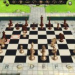 Скриншот Battle Chess: Game of Kings – Изображение 7
