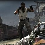 Скриншот Counter-Strike: Global Offensive – Изображение 20