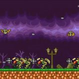 Скриншот 8-Bit Bayonetta – Изображение 8