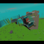 Скриншот One Last Day – Изображение 6