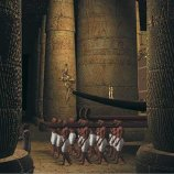 Скриншот Egypt 1156 B.C.: Tomb of the Pharaoh