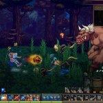 Скриншот Dungeon Fighter Online – Изображение 164