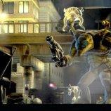 Скриншот Men In Black: Alien Crisis