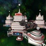 Скриншот Lightspeed Frontier – Изображение 4