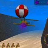 Скриншот BiiPlane – Изображение 2