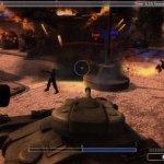 Скриншот Warhawk – Изображение 122