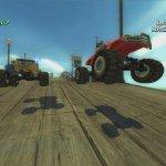 Скриншот Smash Cars – Изображение 25