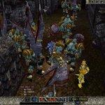 Скриншот Savage Eden: The Battle for Laghaim – Изображение 42