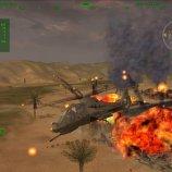 Скриншот Comanche 4