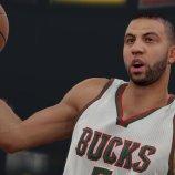 Скриншот NBA 2K15