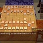 Скриншот Shotest Shogi – Изображение 3