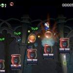 Скриншот Super Mario Maker – Изображение 5