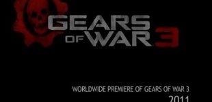 Gears of War 3. Видео #11