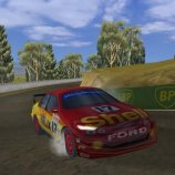 Скриншот Dick Johnson V8 Challenge – Изображение 6