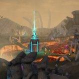 Скриншот Tyran – Изображение 7
