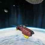 Скриншот Codename: Rogue Fleet – Изображение 5