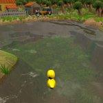 Скриншот Duckie Dash – Изображение 10
