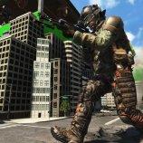 Скриншот Call of Duty: Black Ops 2 Uprising – Изображение 12