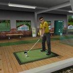 Скриншот Gametrak: Real World Golf – Изображение 3