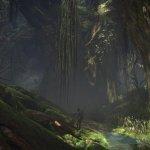Скриншот Monster Hunter World – Изображение 24
