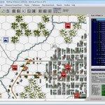 Скриншот Tactical Studies Series: Tigers Unleashed – Изображение 1