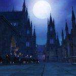 Скриншот MoonLight Online: Tales of Eternal Blood – Изображение 5