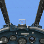 Скриншот 1942: The Pacific Air War Gold – Изображение 19