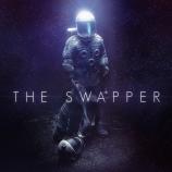 Скриншот The Swapper – Изображение 2
