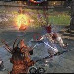 Скриншот DarkFall: Unholy Wars – Изображение 17